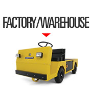 Factory & Warehouse